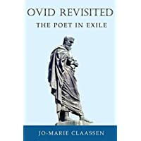 Ovid Revisited