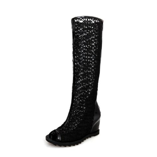 Charm Foot Fashion Hollow Womens product image