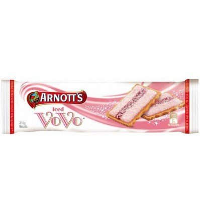 australian-arnotts-iced-vo-vo-biscuits-210g