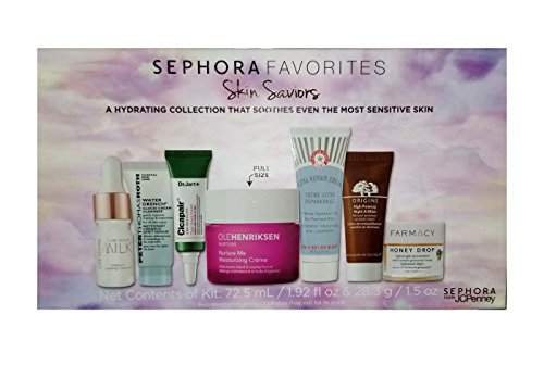 Sephora Skin Care Products