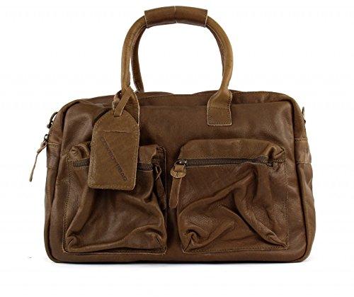 COWBOYSBAG The Bag Olive