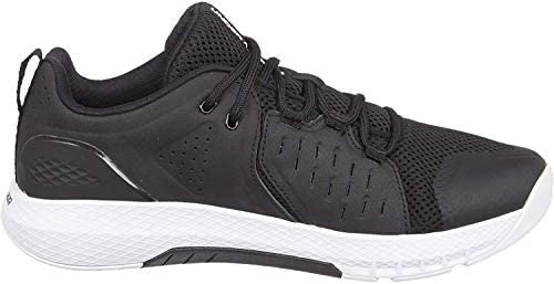 Under Armour Men's Charged Commit 2.0 Cross Trainer