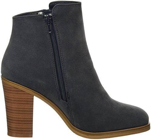 Another Pair of Shoes Alinae1, Botines para Mujer Azul (navy78)