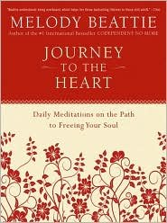 Journey Heart Daily Meditations Freeing
