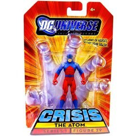 the atom action figure - 5