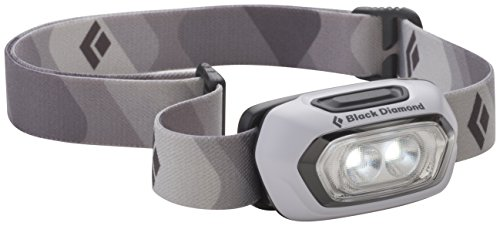 Black Diamond Stirnlampe Gizmo, Ultra White, One size, BD620619-ULWT