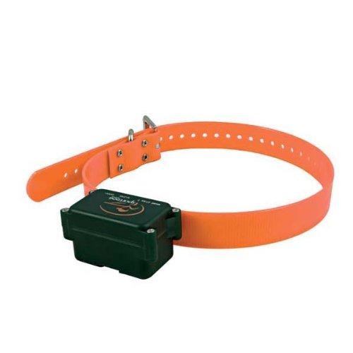 SportDog Underground Dog Fence Collar by SportDOG Brand