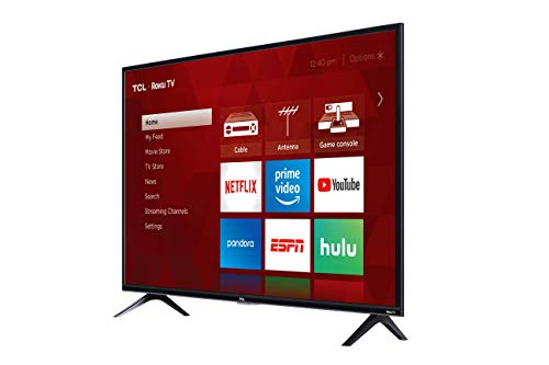 Buy buy smart tv sales