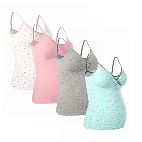 EMY Nursing Breastfeeding Mothers Maternity product image