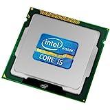 インテルCore i5i5–3470t 2.90GHzプロセッサー–ソケットh2lga-1155cm8063701159502