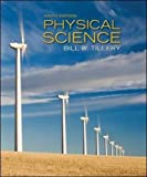 Physical Science 9th Edition
