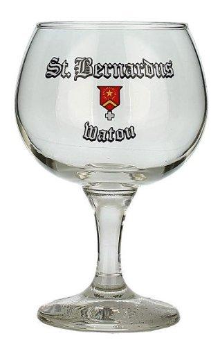saint bernardus beer - 2