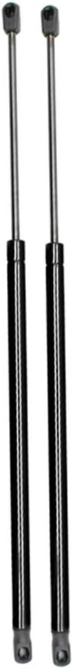 8731P0/// para Citroen C4 Grand Picasso MK1 2006-2013 puntales de Gas de Puerta Trasera