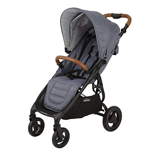 Valco baby Snap 4 Trend Lightweight Stroller 2019+ for sale  Delivered anywhere in USA