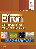 Contact Lens Complications E-Book