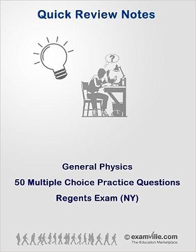 Regents | Free pdf download books site!