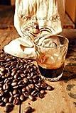 Kopi Luwak Coffee, Wild Gathered, 100% Pure, Whole Bean, 16 Ounces