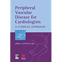 Peripheral Vascular Disease for Cardiologists: A Clinical Approach