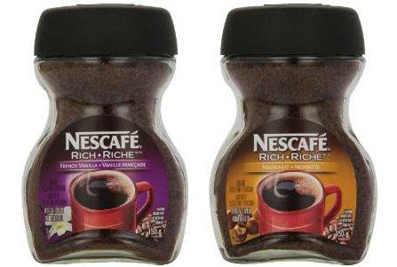 nescafe-french-vanilla-hazelnut-variety-pack-coffee-150g-53oz-2-pack