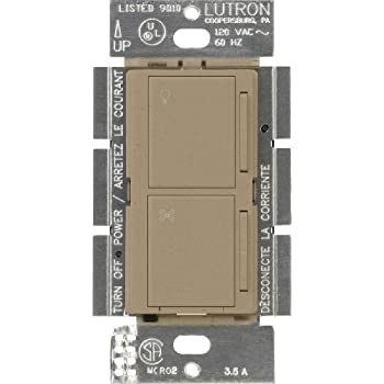 Lutron Ma Alfq35 Ms Maestro Multi Location Digital