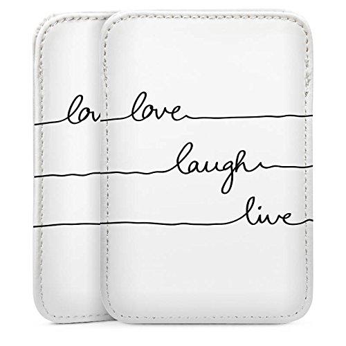 siemens-xelibri-5-sleeve-bag-cover-shell-love-laugh-live