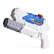 NextX Water Pistol Beach Toy Outdoor for fun Water Gun Pistol for kids