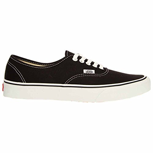 Vans A Authentic Sneaker Unisex Collo Basso aTHaqw8