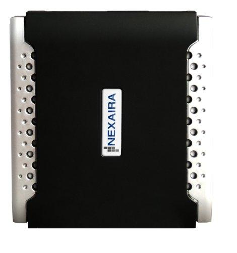 Nexaira Business Class II 3G/4G High Availability Router