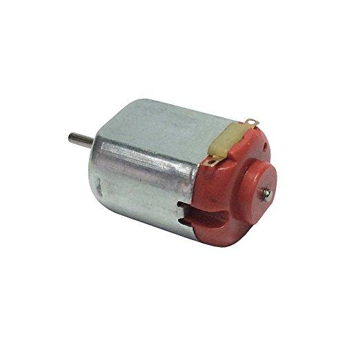 Bemonoc 130 Small Motor Dc 3 12v Ultra High Speed Diy