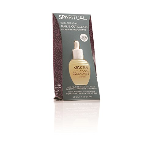 sparitual-sparitual-nail-cuti-cocktail-nail-and-cuticle-oil-5-fl-oz-5-fl-oz