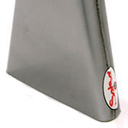 (2010 Latin Percussion Salsa Hand Held Bongo Cowbell ES-15 Pictured)