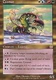 Magic: the Gathering - Cromat - Apocalypse