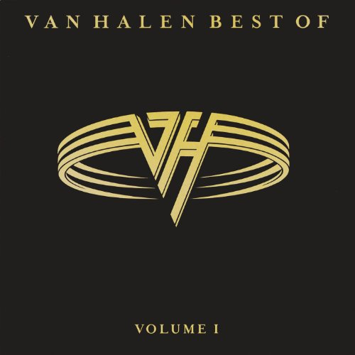 Van Halen - Van Halen What I Call Songs Of - Zortam Music