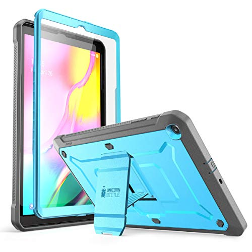 SUPCASE Unicorn Full Body Protective Protector product image