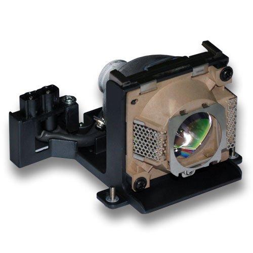 LG RD-JT52 Compatible bombilla con carcasa para LG proyector, alta ...