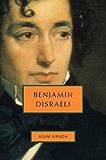 Benjamin Disraeli (Jewish Encounters Series)