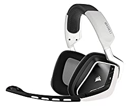 Image of the product Corsair VOID Wireless that is listed on the catalogue brand of Corsair.