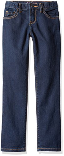 The Children's Place Girls Size' Super Skinny