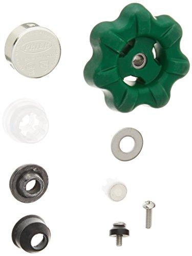 Rubber Hydrant - Prier P-164KT-807 Rebuild Kit for Prier
