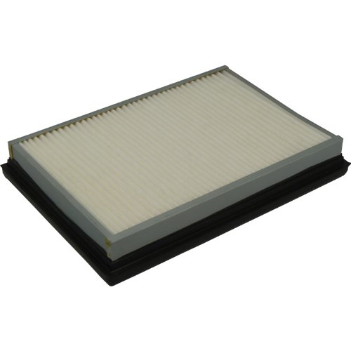 Ecogard XA5434 Air Filter