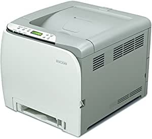 Ricoh Aficio SP C 240 DN - Impresora láser