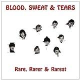 Rare Rarer & Rarest
