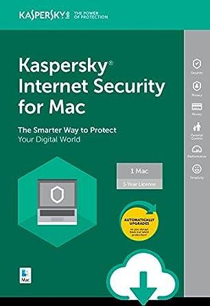 Kaspersky internet security 3 user download license.