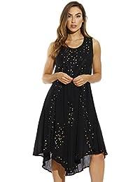 Dress Dresses for Women