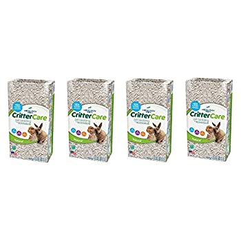 Image of Home and Kitchen Healthy Pet HPCC Natural Bedding, 14-Liter (Fоur Расk)
