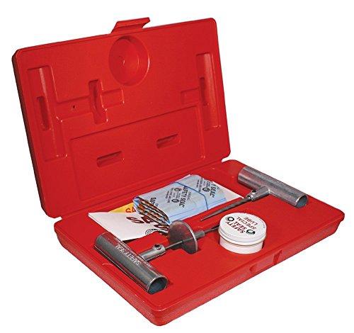 Safety Seal KAP30 String Storage product image