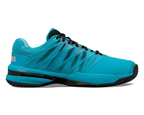 K-Swiss Men's Ultrashot 2 Tennis Shoe
