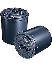 Aquaphor 4600987000053 cartridge B200