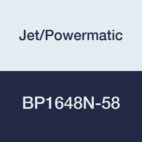 Jet/Powermatic BP1648N-58 Finger 4 Bp-1648N by Jet/Powermatic