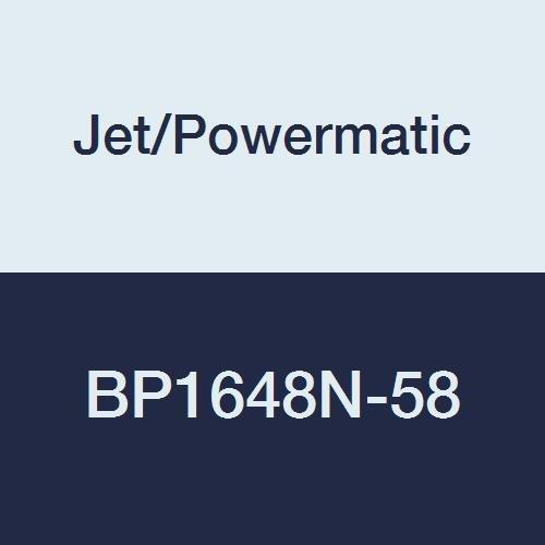 Jet/Powermatic BP1648N-58 Finger 4 Bp-1648N